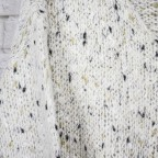 Jersey Luxury - Blanco